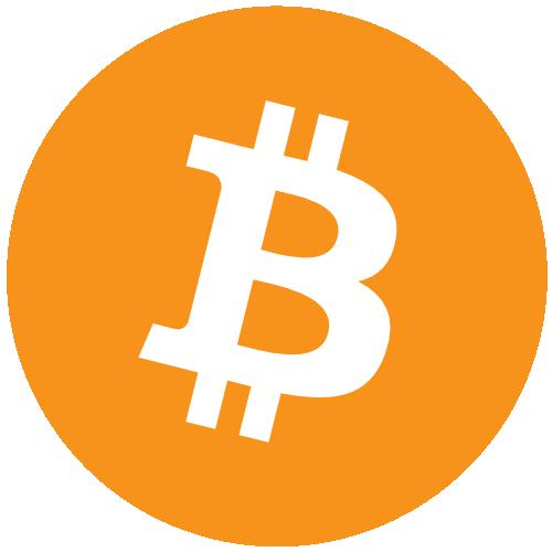 vps paga con bitcoin miglior piattaforma per acquistare criptocurrency
